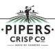 piperscrisp-300×269