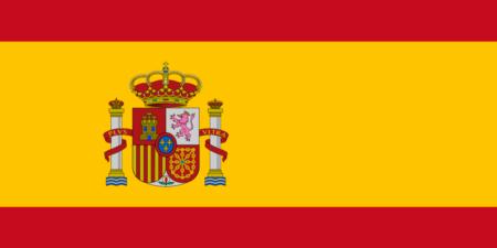 Espana (Spain)