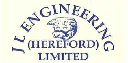 JL Engineering Ltd – Hereford