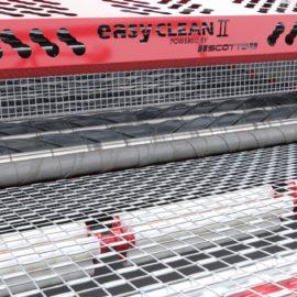 EasyClean Dirt Eliminator