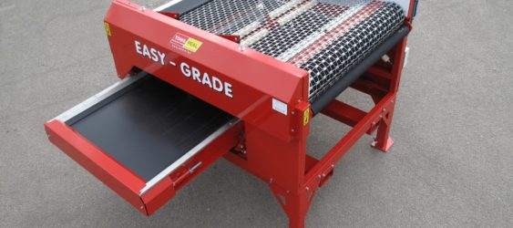 Single EasyGrade Module