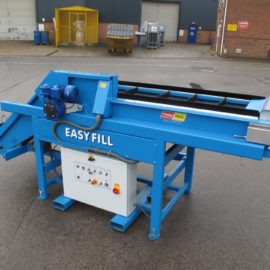 EasyFill Box Filler