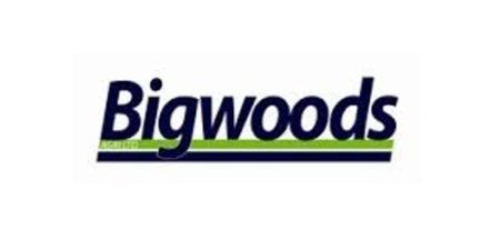 Bigwood & Partners Ltd – Somerset