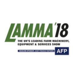 Lamma 2018