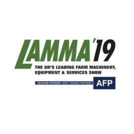 Lamma 2019