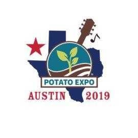 US Potato Expo 2019