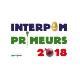 Interpom 2018