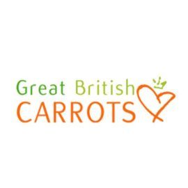 British Carrot Growers Association Variety Trials Day