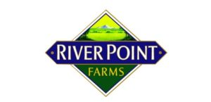 USA customer logo RIVERPOINT FARMS