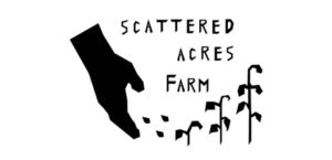 USA customer logo SCATTERED ACRES